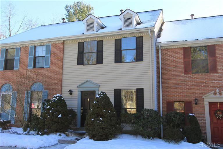 sold property at 8 Juniper Court, Peekskill, New York 10566