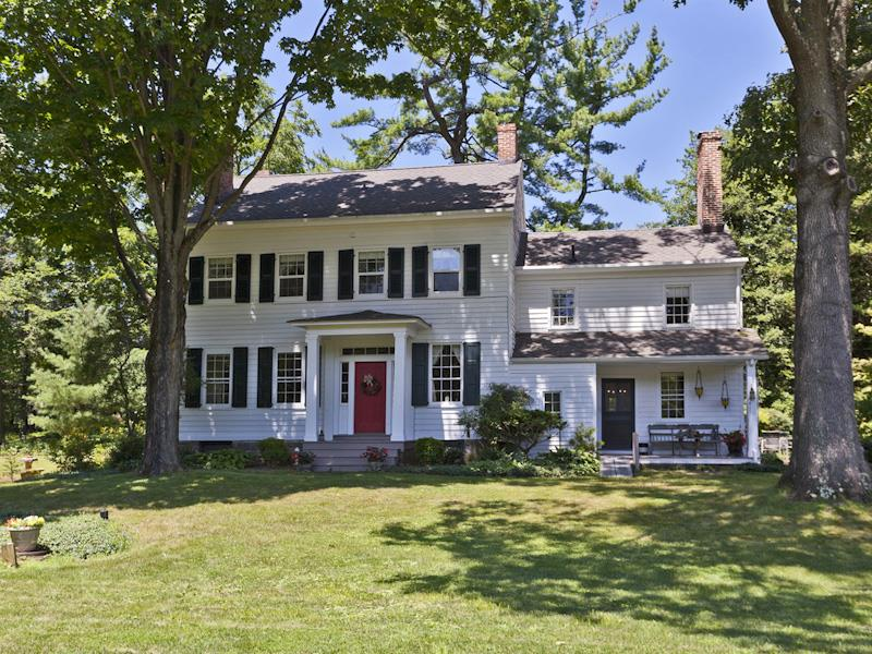 Other for Sale at 220 Long Hill Road Hillsborough, NJ Hillsborough, New Jersey United States