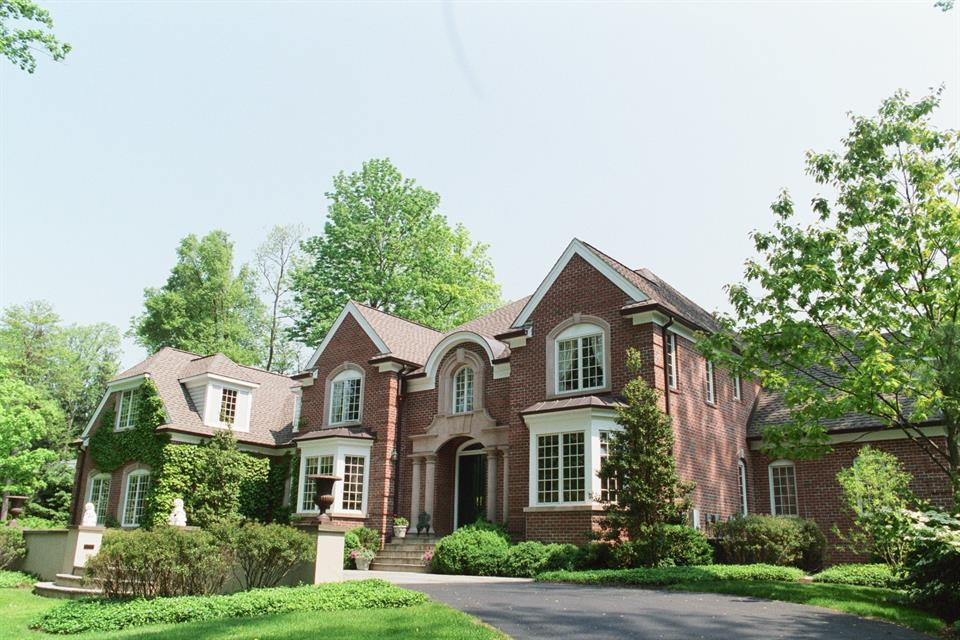 Additional photo for property listing at 187 Highland Road Princeton, NJ Princeton, New Jersey United States