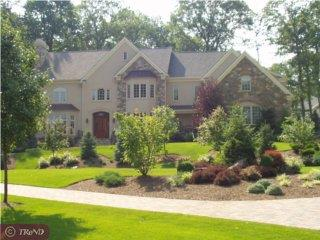 Additional photo for property listing at 8 Hageman Lane Princeton, NJ Autres Pays