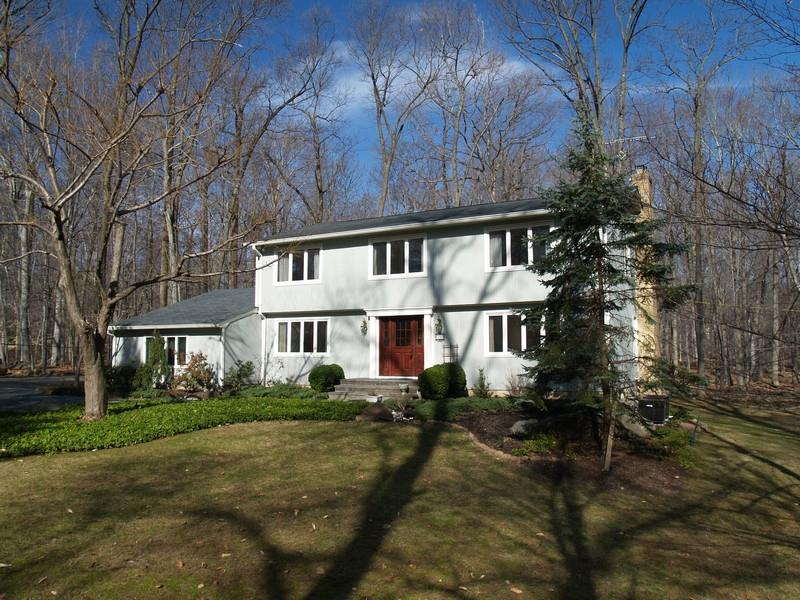 Other for Sale at 29 Bouvant Drive Princeton, NJ Princeton, New Jersey United States