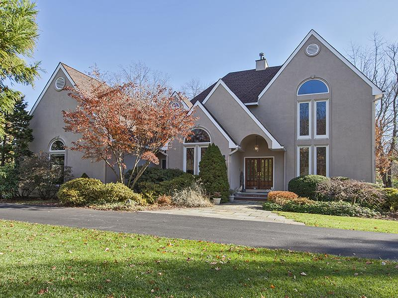 Other for Sale at 23 Littlebrook Road Princeton, NJ Princeton, New Jersey United States