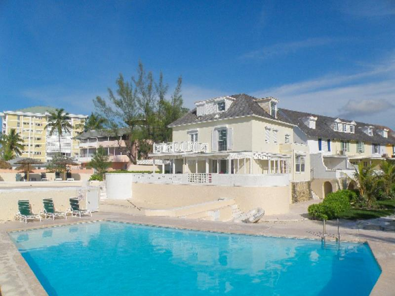 Additional photo for property listing at 18 Harbour Mews Other Bahamas, Otras Áreas En Las Bahamas Bahamas