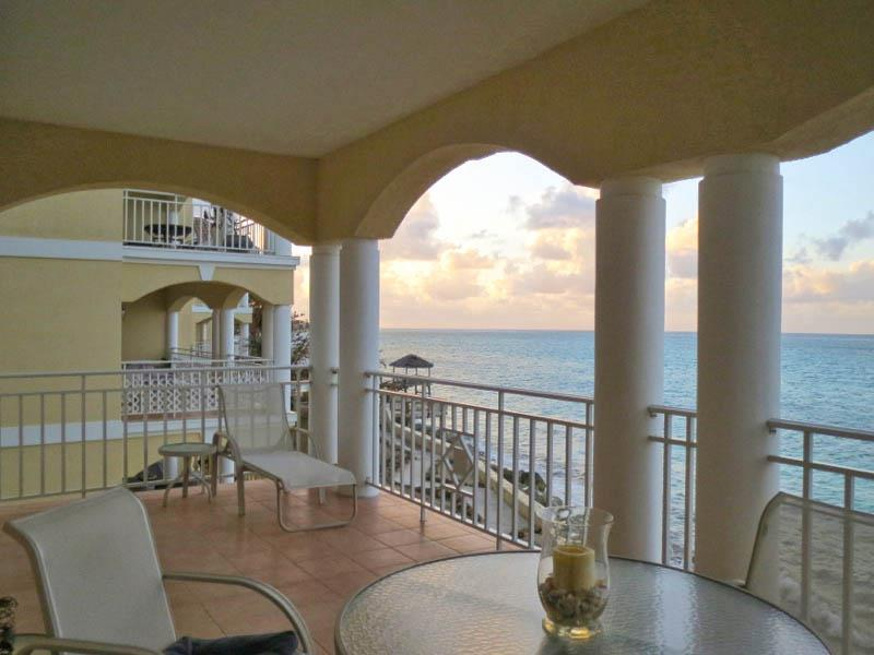 Additional photo for property listing at 3D Caves Point, Nassau, Bahamas Andere Länder