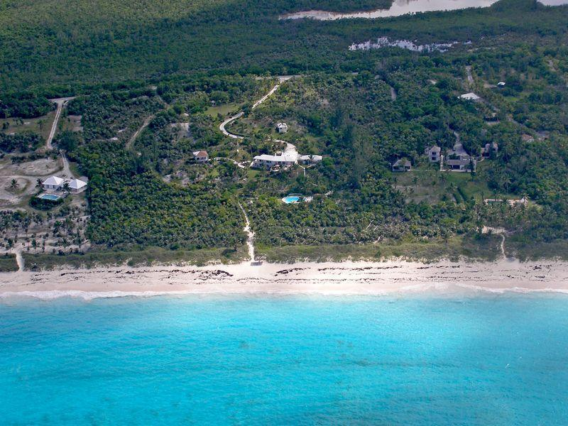 Additional photo for property listing at Capricorn House, Eleuthera, Bahamas Autres Eleuthera, Eleuthera Bahamas