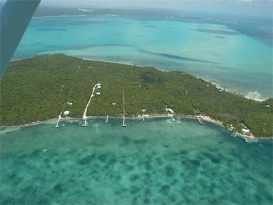 Other for Sale at Lot A, Lubber's Quarters, Abaco, Bahamas Other Abaco, Abaco Bahamas