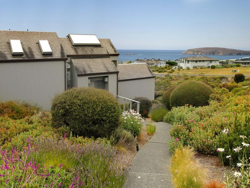 Additional photo for property listing at 295 Cutlass Court, Bodega Bay, CA Autres Pays