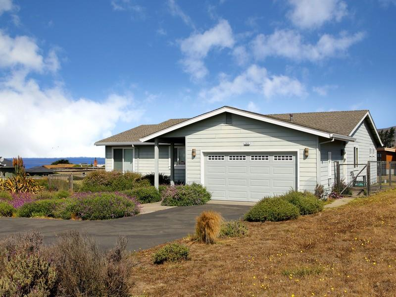 Otro por un Venta en 265 Terra Verde, Bodega Bay, CA Otros Países
