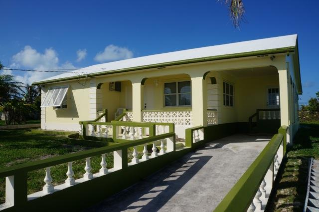 Additional photo for property listing at Lazy Palm, Spanish Wells, Eleuthera, Bahamas Spanish Wells, Eleuthera Bahamas
