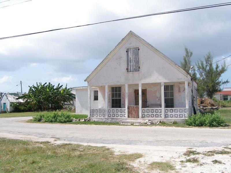 Additional photo for property listing at Petty House Cupid's Cay, Eleuthera, Bahamas Other Eleuthera, Eleuthera Bahamas