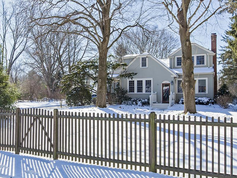 Additional photo for property listing at 252 Varsity Avenue Princeton, NJ (West Windsor Township) Princeton, Nueva Jersey Estados Unidos
