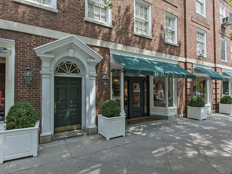 Other for Sale at 48 Nassau Street, J Princeton, NJ Princeton, New Jersey United States