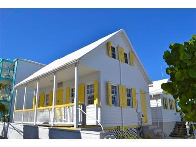 Other for Sale at Benemi, Hope Town, Abaco, Bahamas Other Countries