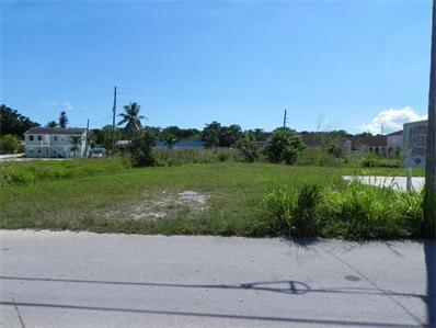 Additional photo for property listing at Roberts Waterfront, Marsh Harbour, Abaco, Bahamas Marsh Harbour, Abaco Bahamas