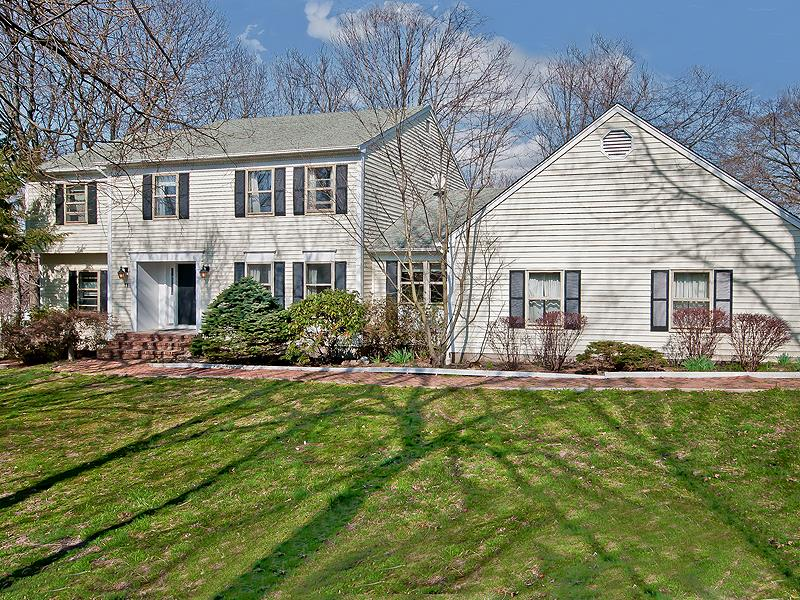 Additional photo for property listing at 11 Murray Drive Hillsborough, NJ Hillsborough, Νιου Τζερσεϋ Ηνωμενεσ Πολιτειεσ