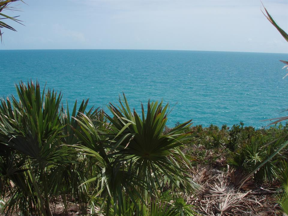 Additional photo for property listing at Lot 17, Block 12 B, Eleuthera, Bahamas 伊柳塞拉岛其他地方, 伊路瑟拉 巴哈马