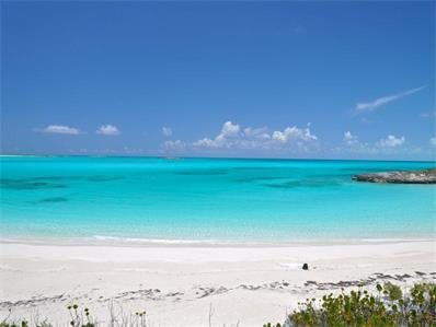 Additional photo for property listing at Lot 8D, Forbes Hill, Exuma, Bahamas Other Exuma, 伊克苏马海 巴哈马