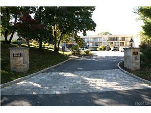 sold property at 154 Overlook Avenue, Unit #1J, Peekskill, New York 1566