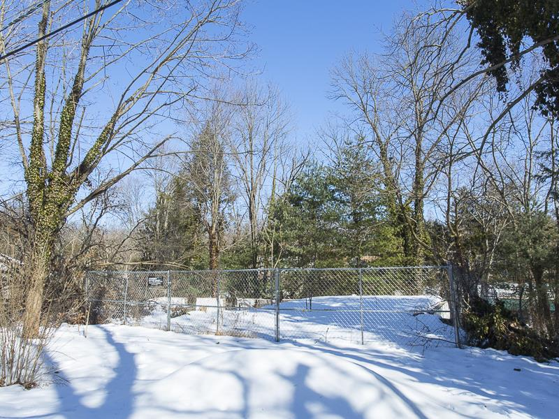 Additional photo for property listing at 51 Red Hill Road Princeton, NJ Princeton, Nueva Jersey Estados Unidos