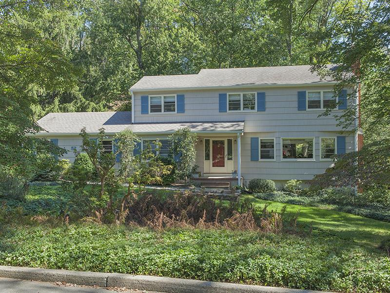 Additional photo for property listing at 42 Mason Drive Princeton, NJ Princeton, Нью-Джерси Соединенные Штаты
