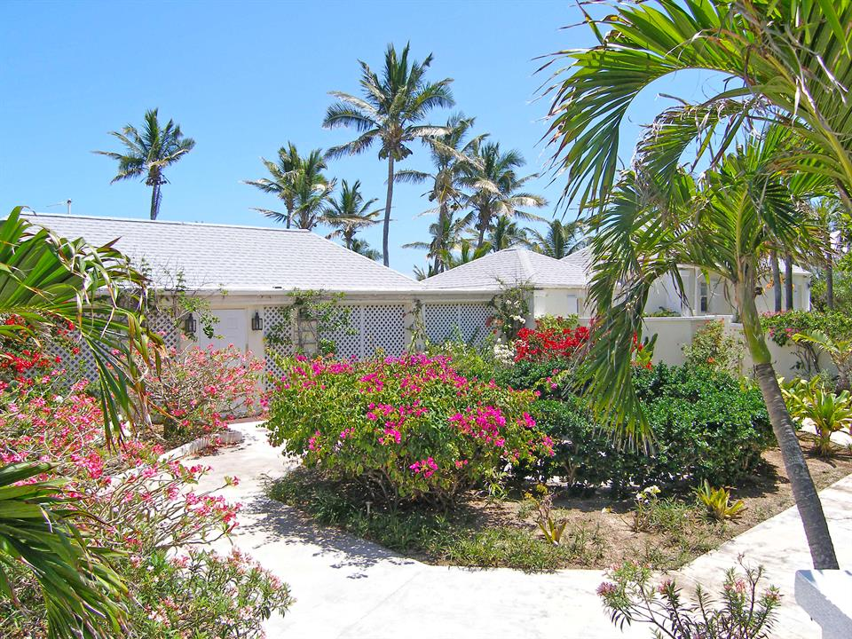 Additional photo for property listing at Senza Nome, Double Bay, Eleuthera, Bahamas Other Eleuthera, Eleuthera Bahamas
