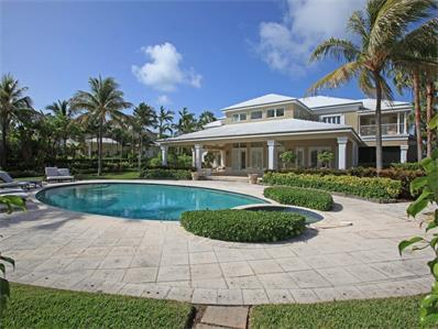 Additional photo for property listing at 98 Ocean Club Estates, Paradise Island, Nassau, Bahamas Paradise Island, New Providence/Nassau Bahamas