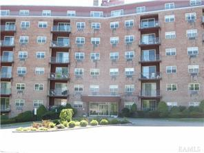 sold property at 1 Lakeview Drive, Unit #2S, Peekskill, New York 10566