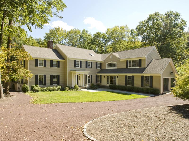 Other for Sale at 34 Stuart Close Princeton, NJ Princeton, New Jersey United States