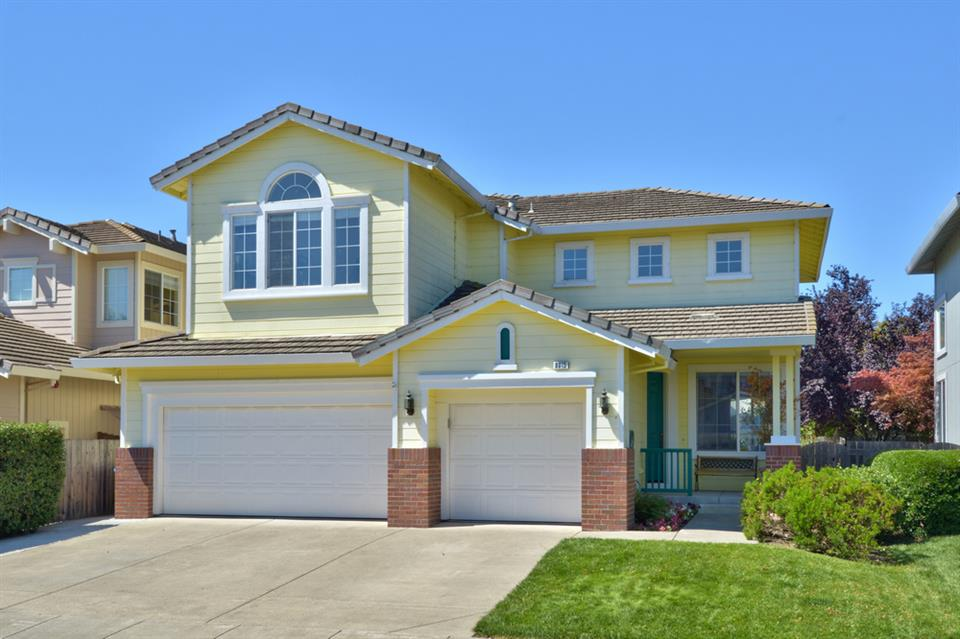 Other for Sale at 8015 Mainsail Drive, Rohnert Park Other Countries