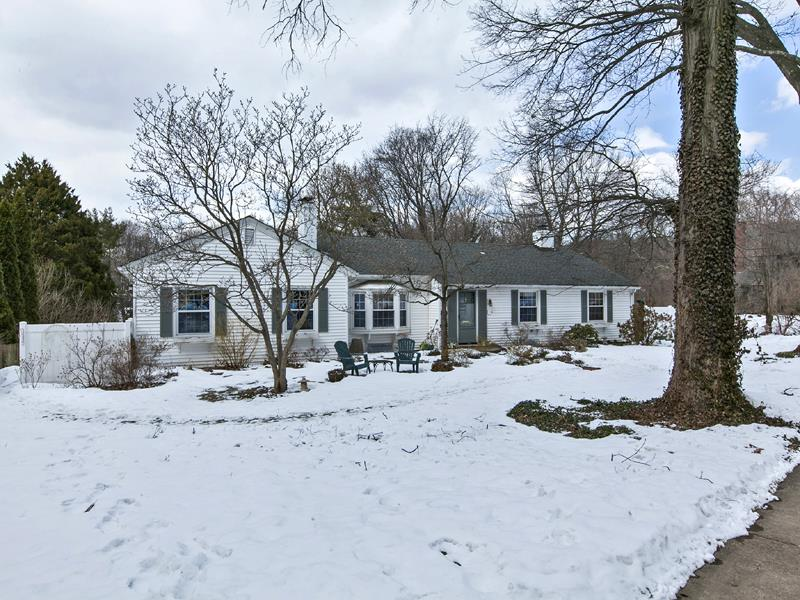 Other for Sale at 12 Laurel Road Princeton, NJ Princeton, New Jersey United States