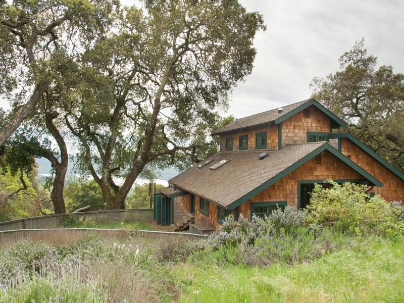 Additional photo for property listing at 1055 Greenfield Road, St. Helena Autres Pays