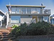 Новая постройка для того Продажа на 2915 Driftwood Drive, Bodega Bay Другие Страны