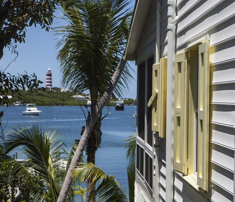 Other for Sale at Carissa Cottage, Hope Town, Abaco, Bahamas Other Abaco, Abaco Bahamas