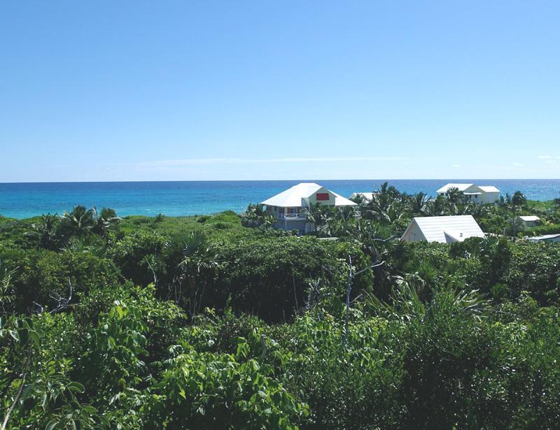 Autre pour l Vente à Big View, Hope Town, Abaco, Bahamas Autres Pays
