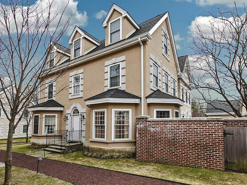 Additional photo for property listing at 13 Governors Lane Princeton, NJ Other Countries