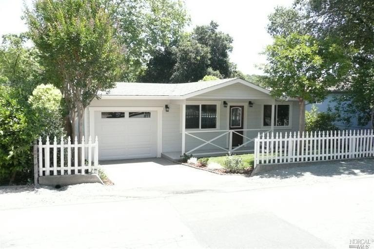Additional photo for property listing at 18635 Middlefield Road, Sonoma 其他国家