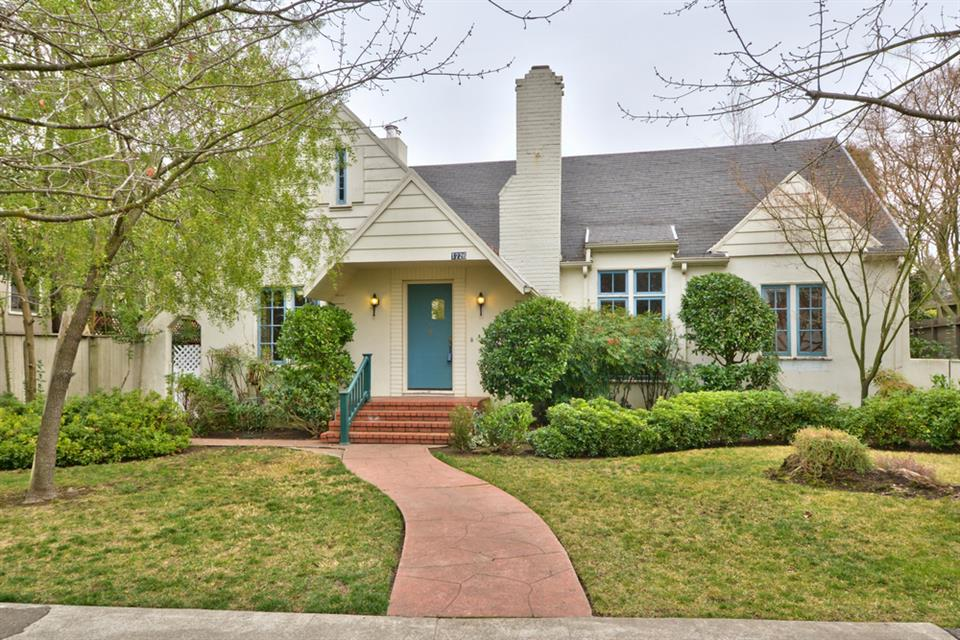 Additional photo for property listing at 1726 Austin Way, Santa Rosa, California Autres Pays