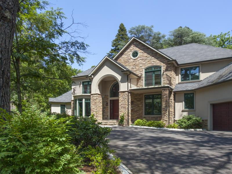 Other for Sale at 63 Greenhouse Drive Princeton, NJ Princeton, New Jersey United States