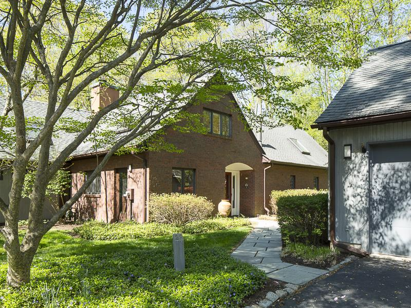 Additional photo for property listing at 22 Constitution Hill West Princeton, NJ Princeton, Нью-Джерси Соединенные Штаты