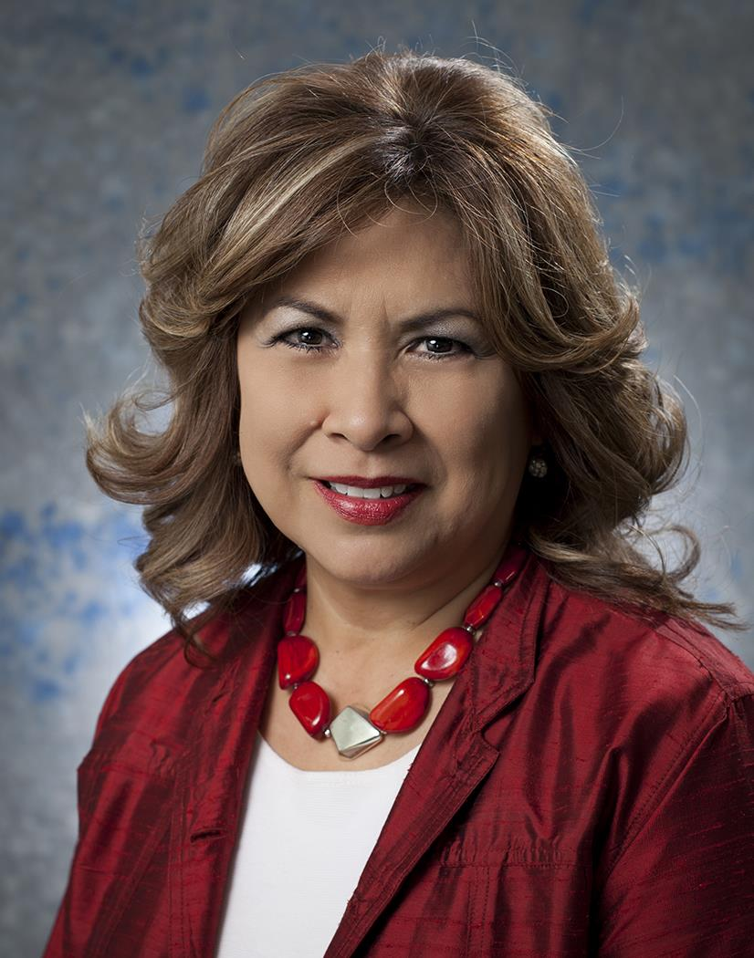 MaryAlice Ramirez