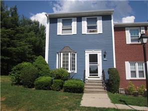 sold property at 101 Mallard Way, Peekskill, New York 10566