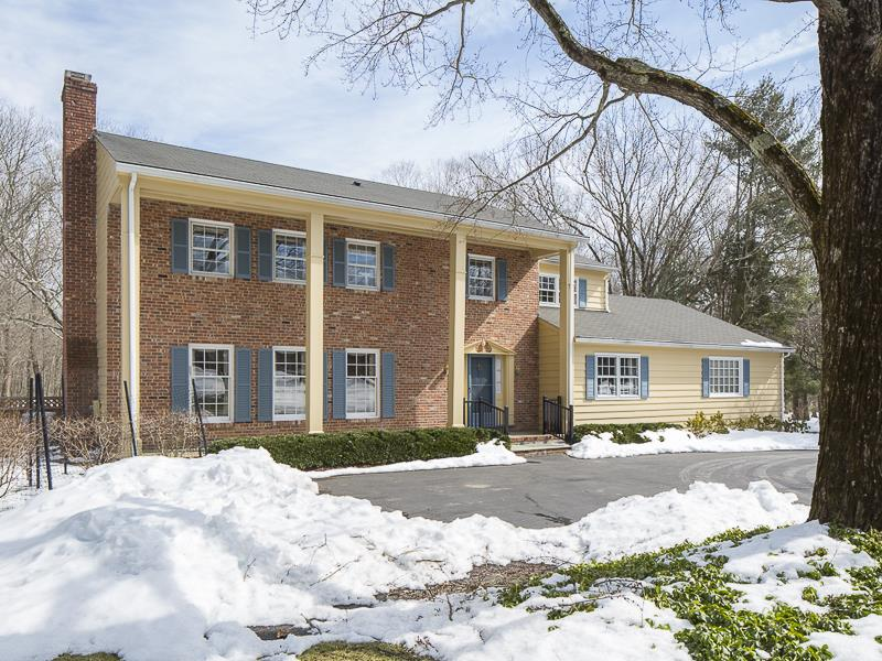 Additional photo for property listing at 197 Brookstone Drive Princeton, NJ 普林斯顿, 新泽西州 美国