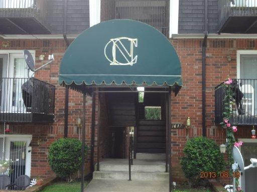 Additional photo for property listing at 1617 Woodrow Drive 511 Knoxville, TN 37918 Other Countries