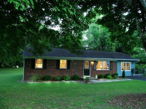 Additional photo for property listing at 7612 Sentry Lane Knoxville, TN 37919 Autres Pays