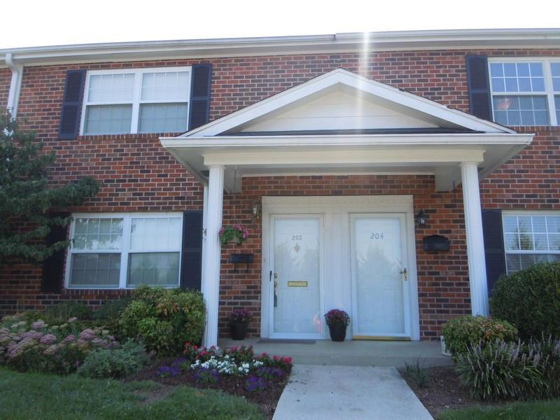 sold property at 481 Broome Rd 203 Knoxville, TN 37909