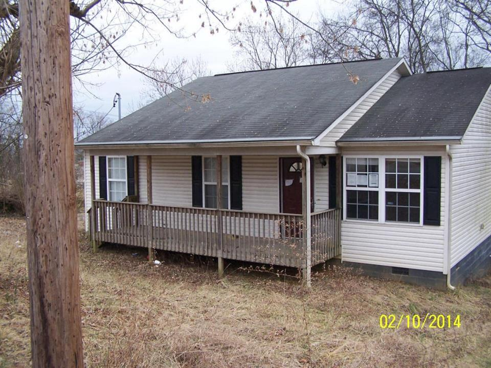 Additional photo for property listing at 165 Old State Rd Knoxville, TN 37914 其他国家