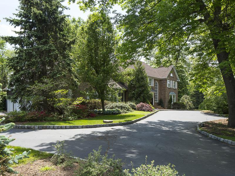 Other for Sale at 16 Teak Lane Princeton, NJ (Lawrence Township) Princeton, New Jersey United States
