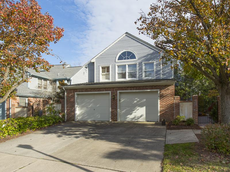Additional photo for property listing at 14 Stonebridge Lane West Windsor, NJ 西温莎, 新泽西州 美国