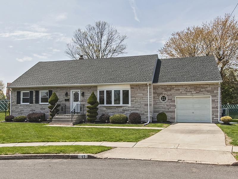Other for Sale at 17 Tartan Court Lawrenceville, NJ Lawrenceville, New Jersey United States