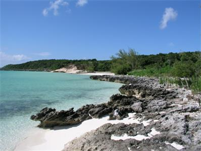 Additional photo for property listing at Coastline Lot Autres Bahamas, Autres Régions Des Bahamas Bahamas